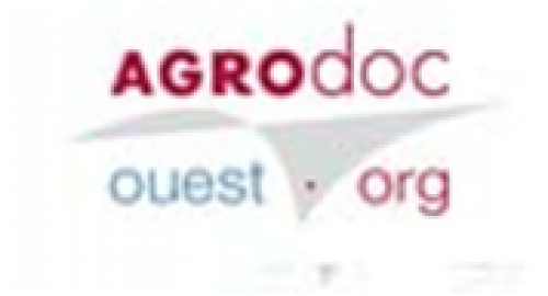 Logo Agrodoc Ouest