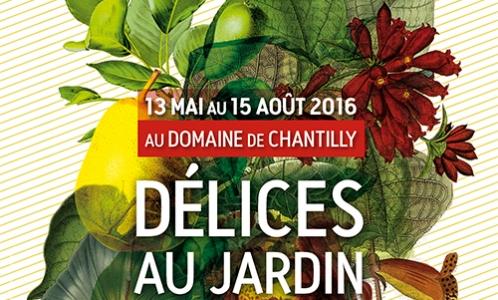 Horti 39 doc d lices au jardin for Au jardin des delices