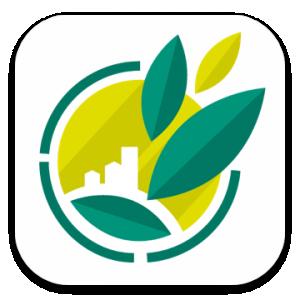 Floriscope, la nouvelle application web des professionnels du végétal et du paysage
