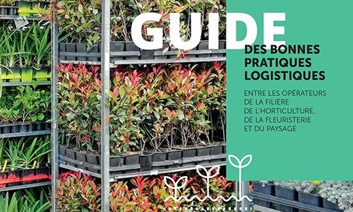 Guide logistique