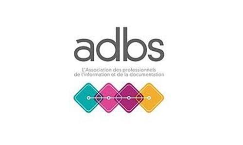 Manifeste ADBS