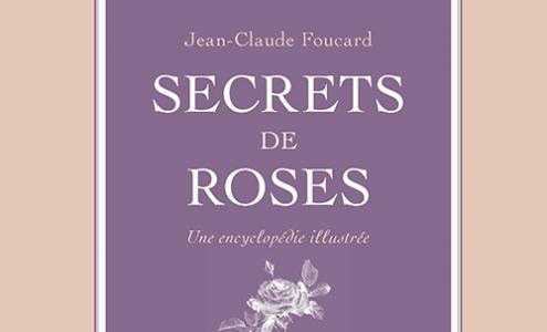 Ouvrage JC. Foucard