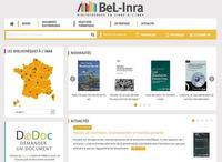 BeL-Inra