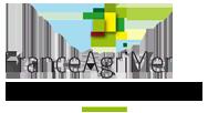 logo-franceagrimer2013