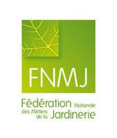 Logo_FNMJ_RVB_BD