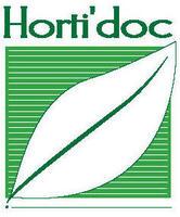 logo_hortidoc_mhc2 16-01-2009 09-56-38
