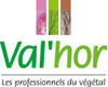 Logo_valhor_2013