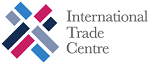 STAT_INT_TRADE_CENTRE