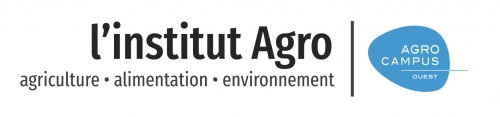 Agrocampus Ouest Centre d'Angers
