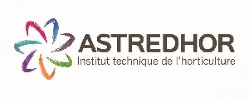 Logo Astredhor