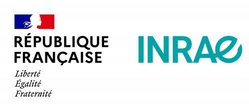 INRAE Centre Pays de la Loire
