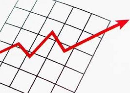 courbe statistique
